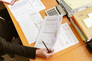 Terceirização de serviços sem burocracia
