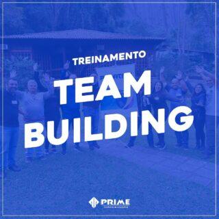 Estamos sempre desenvolvendo o nosso maior patrimônio: nossa equipe! Dessa vez foi um treinamento totalmente focado para melhorar a comunicação e trabalho em equipe. ▫️▫️▫️ Nosso foco é o desenvolvimento contínuo para, cada vez mais, prestar um serviço de excelência! ▫️▫️▫️ Venha ser Prime! Ligue agora e solicite uma visita: (21) 3988-4003 ▪️▪️▪️ #riodejaneiro #errejota #rio #rj #terceirizacao #maodeobra #vigia #portaria #asg #recepcao #bomdia #empresa #empresario #facilidade #seriedade #comprometimento