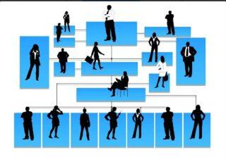 Você, dono de empresa, sabe o que downsizing tem a ver com terceirização e como podemos ajudar neste processo? Leia o artigo em nosso blog: https://www.primeterceirizacao.com.br/terceirizacao-e-downsizing-reducao-de-pessoal/